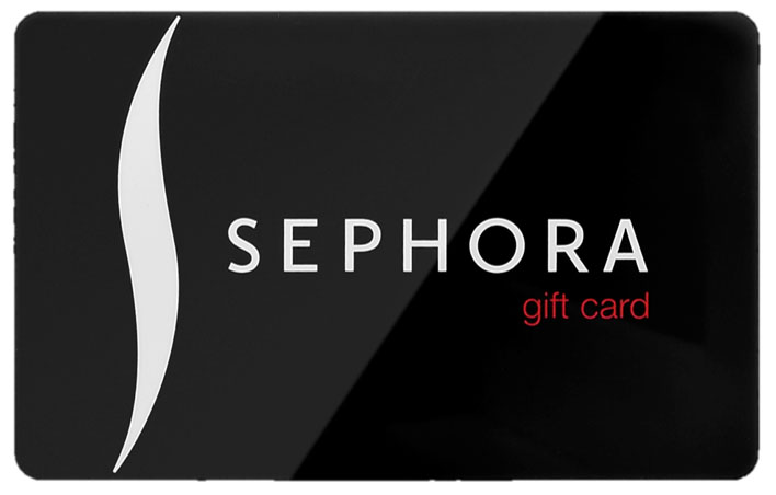 Sephora Gift Card.jpg