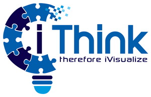 I think, therefore iVisualize - Web Design and all things IT