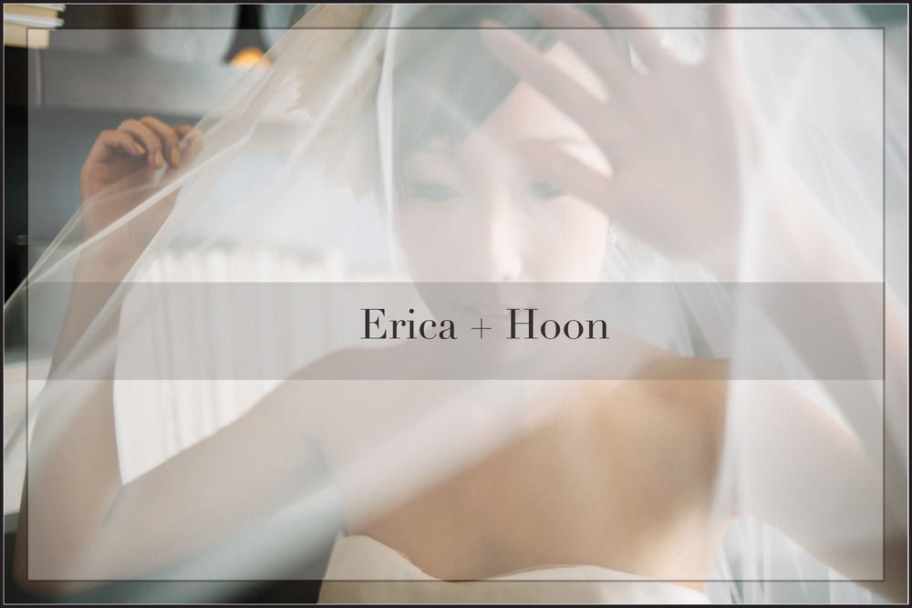 erica-hoon cover.jpg