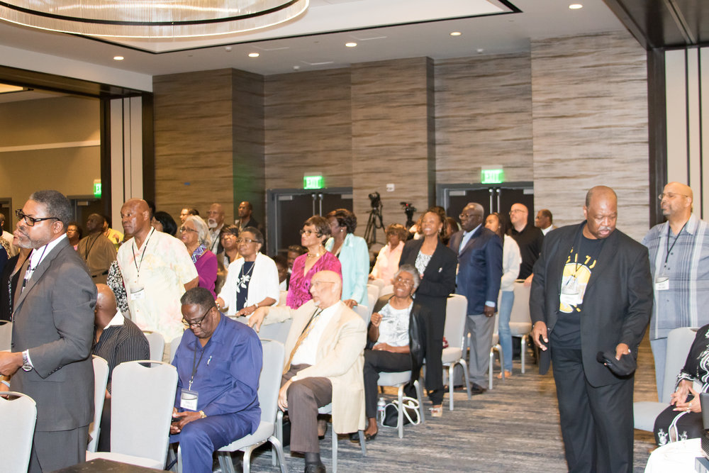Word Conference 2016 074.jpg