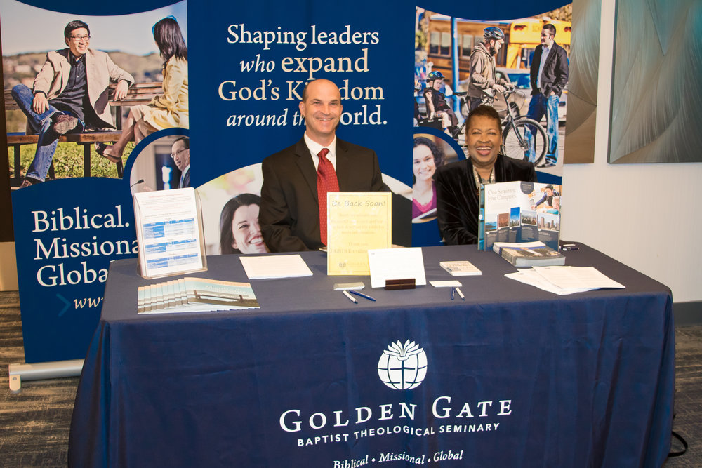 Word Conference 2016 036.jpg