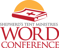 Shepherd's Tent Ministries Word Conference_FinalFiles_07112016.png