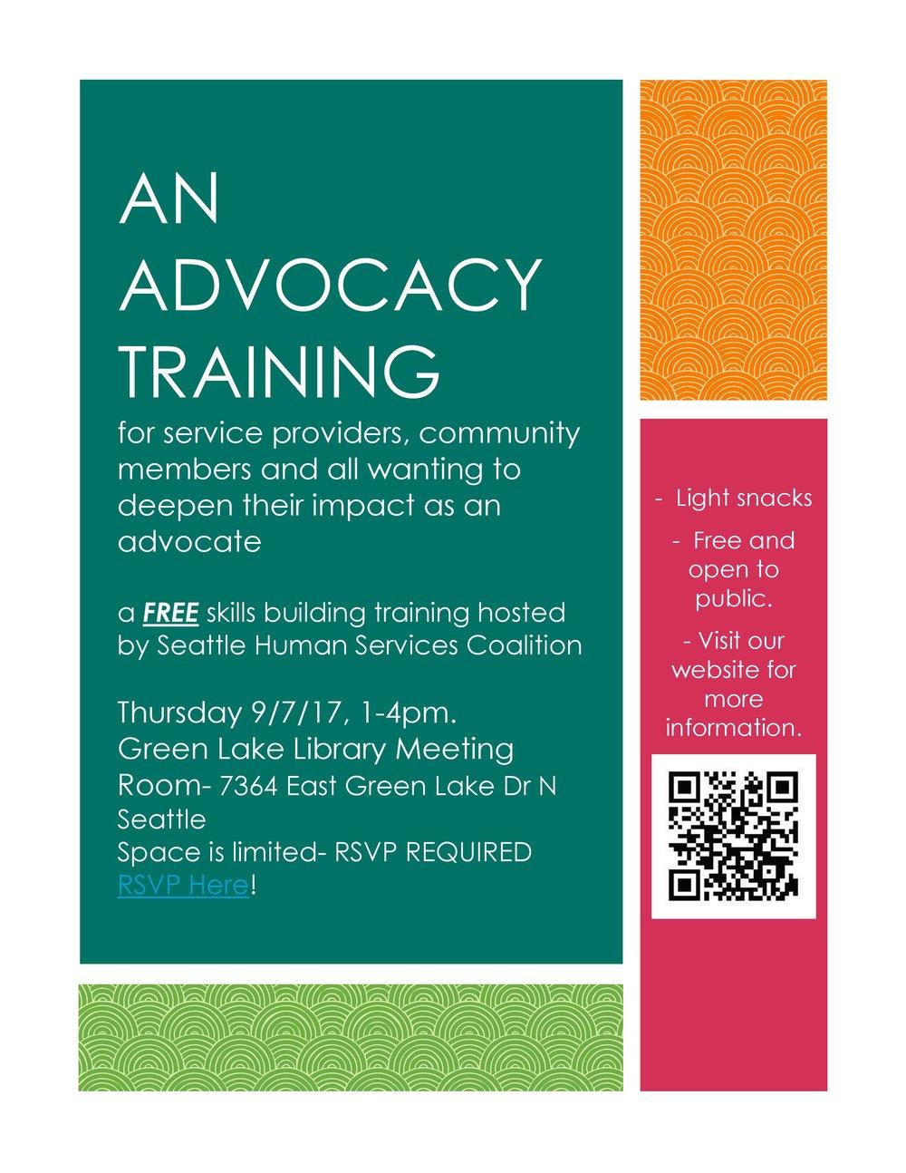 advocacytraining.flyerFINAL.jpg