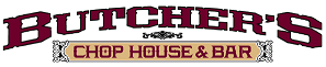 Butcher's Chop House