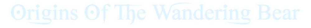 Bjorn OOTWB Logo.png