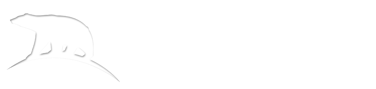 JON KELLIHER | Music Composer & Audio Designer