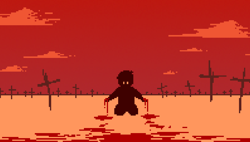 BloodHands.png