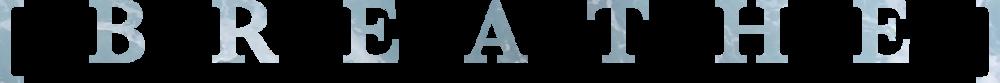[BREATHE]Logo.png
