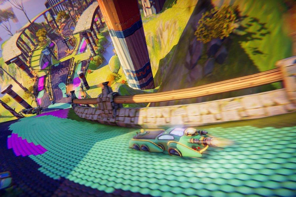 trailblazers-racing-game.jpg