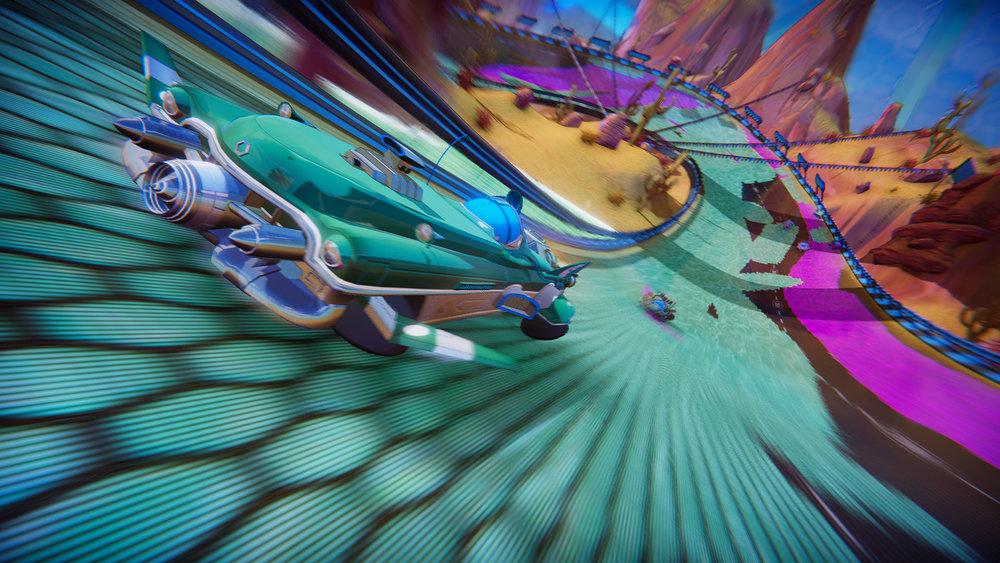 trailblazers-screen-08-ps4-us-25apr18.jpeg