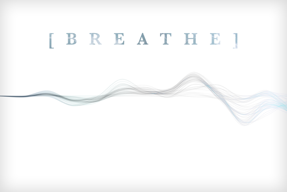[Breathe]3-2.png