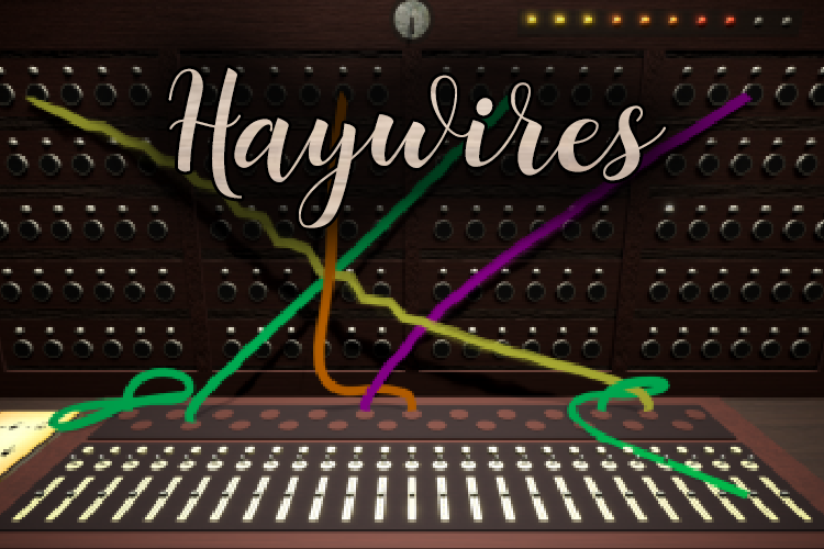 Haywires_3-2.png