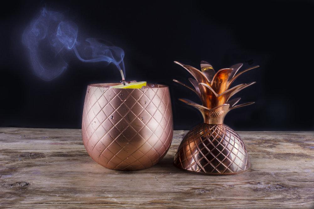 Pineapple_Express.jpg