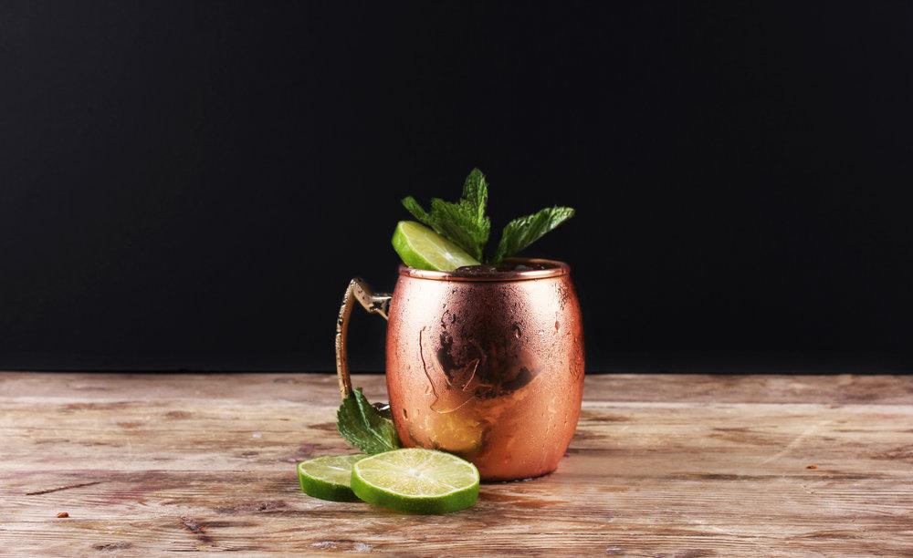 Mexican Mule.jpg