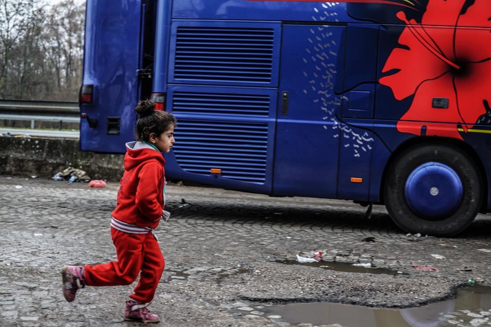 Syrian Refugee Crisis Serbia November 2015 18.jpg