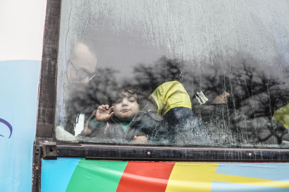Syrian Refugee Crisis Serbia November 2015 15.jpg