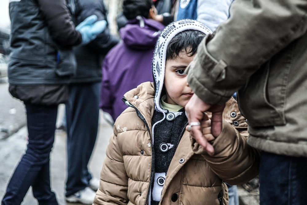 Syrian Refugee Crisis Serbia November 2015 13.jpg