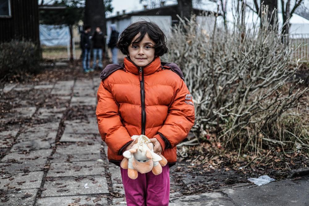 Syrian Refugee Crisis Serbia November 2015 6.jpg