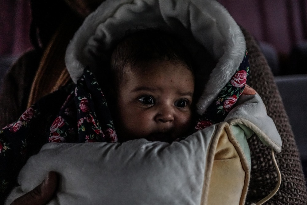 Syrian Refugee Crisis Serbia November 2015 2.jpg