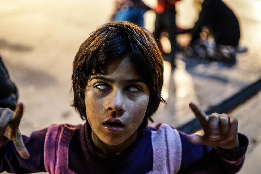 Syrian Refugee Crisis Izmir November 2015 8.jpg