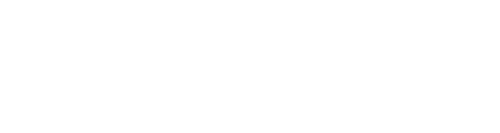 Calhoun Automotive Resources