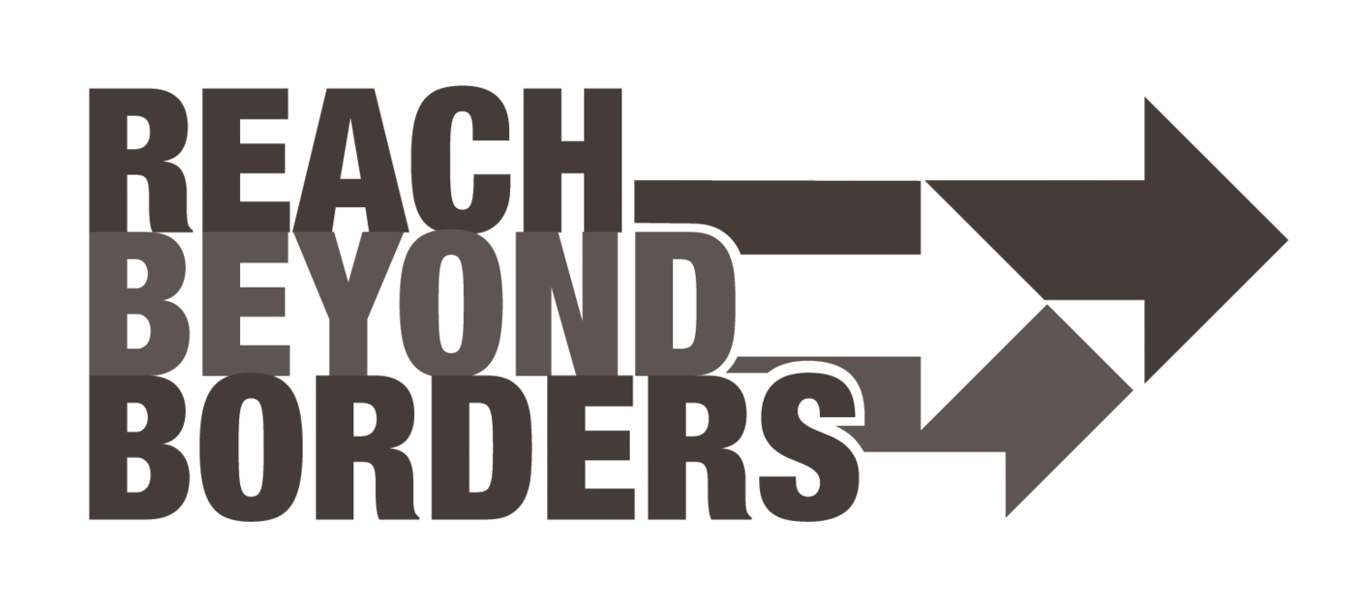 Reach Beyond Borders
