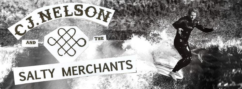 CJ Nelson Salty Merchants.jpg