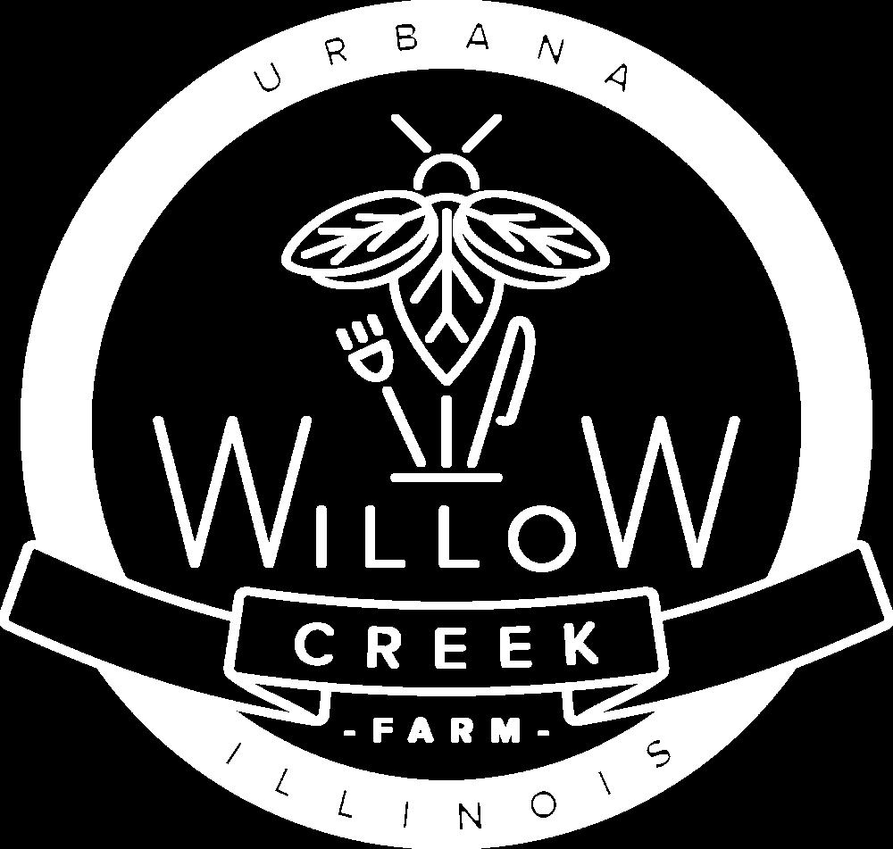 WillowCreekFarm