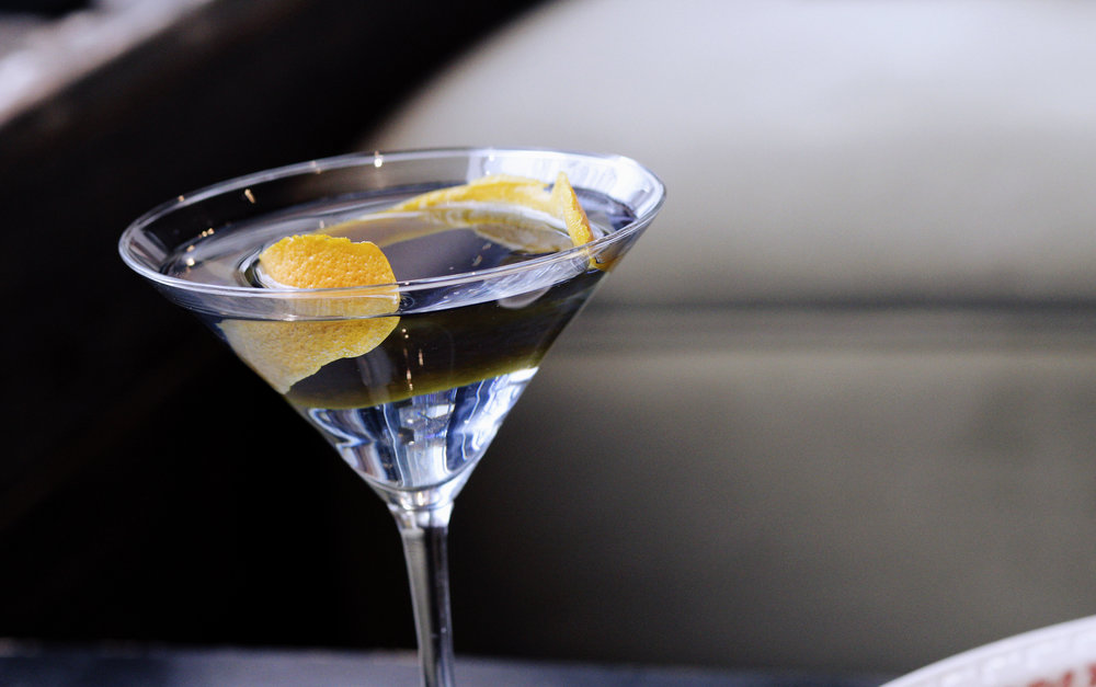 Martini Drink.jpg