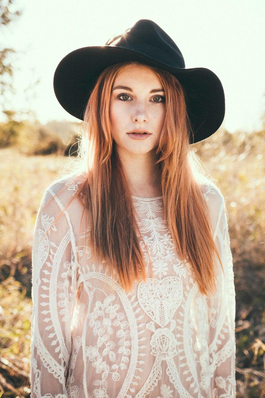 Hannah_Fiskum (5 of 21).jpg