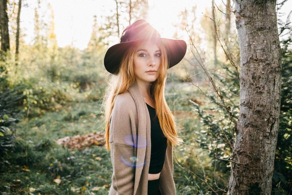 Hannah_Fiskum (15 of 21).jpg