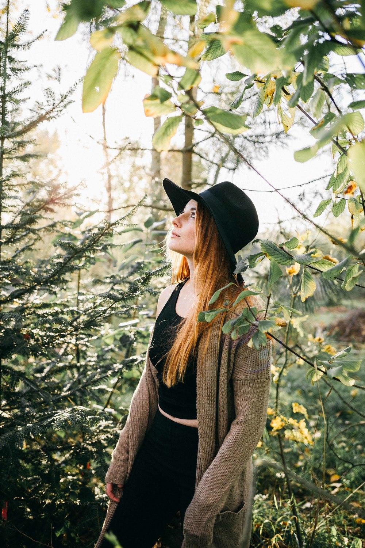 Hannah_Fiskum (16 of 21).jpg