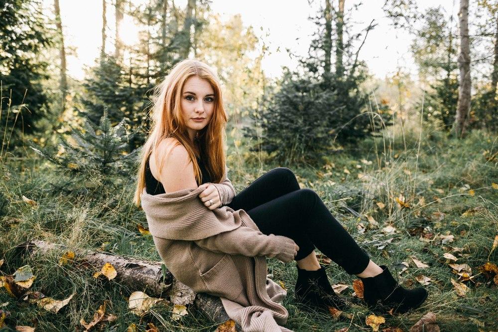 Hannah_Fiskum (17 of 21).jpg