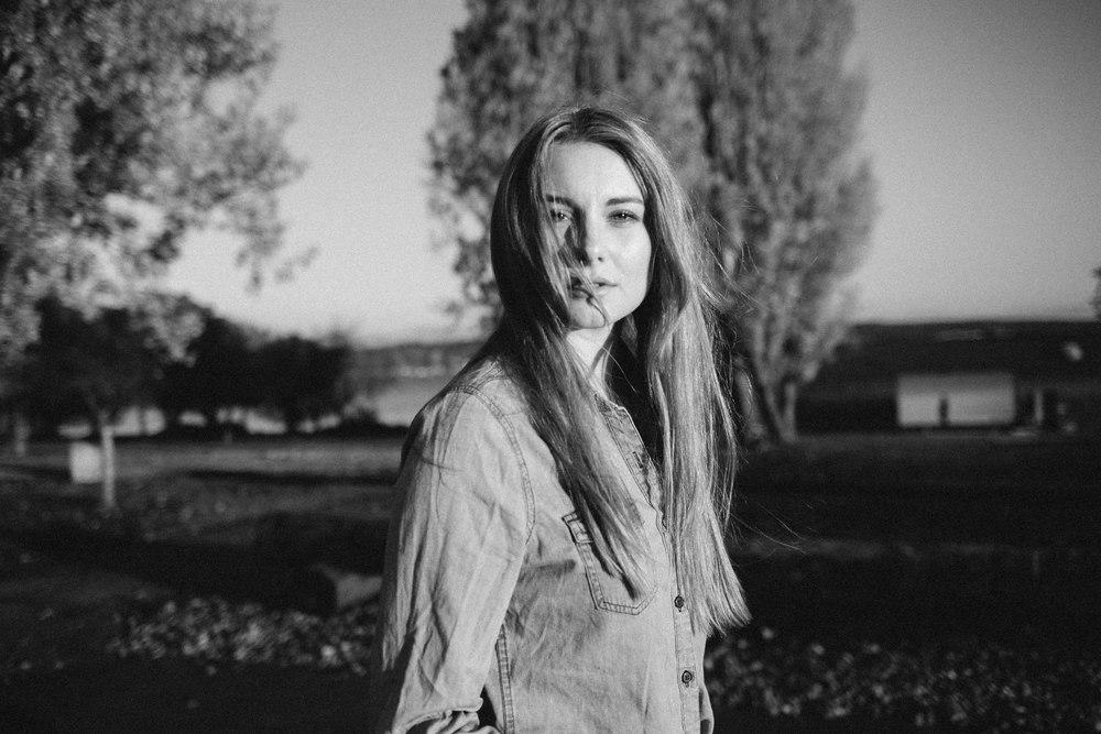 Hannah_Fiskum (20 of 21).jpg