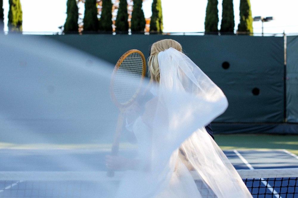 Tennis Club (15 of 27).jpg