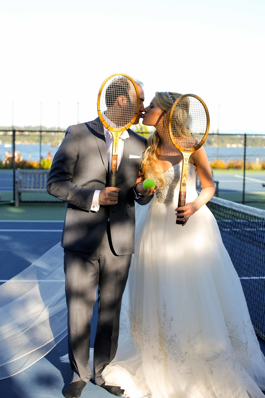 Tennis Club (16 of 27).jpg
