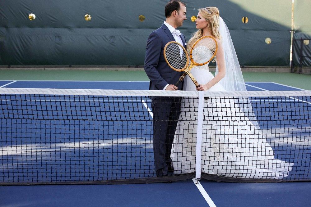 Tennis Club (18 of 27).jpg