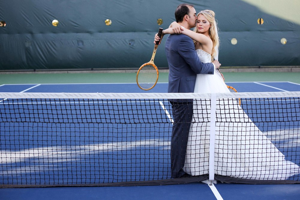 Tennis Club (19 of 27).jpg