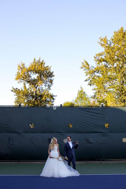Tennis Club (17 of 27).jpg