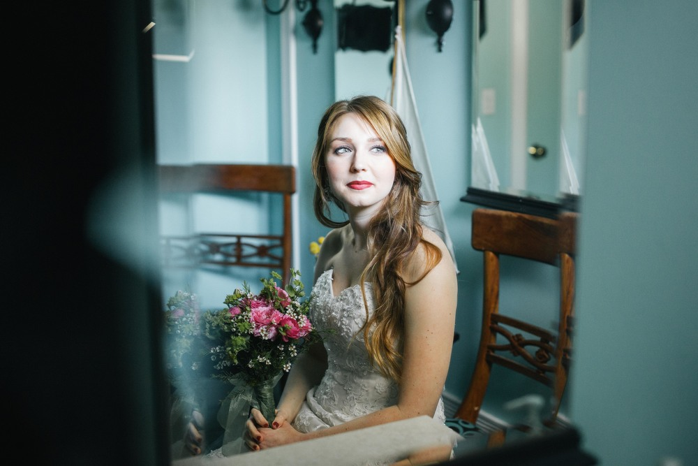 Alicia+Charles (50 of 187).jpg