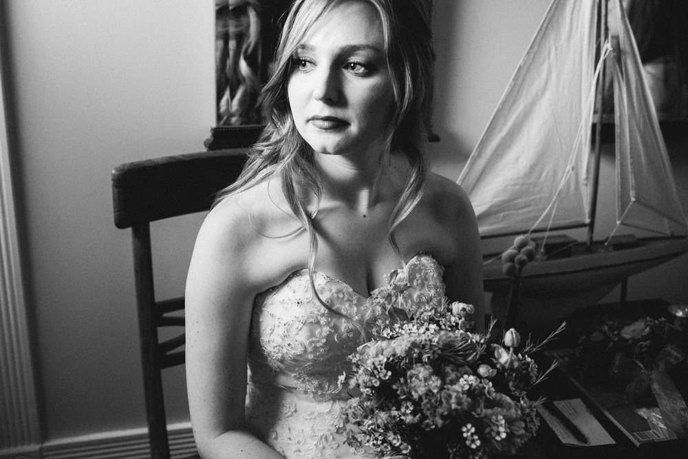 Alicia+Charles (71 of 187).jpg