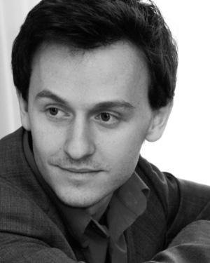 Igor Lovchinsky