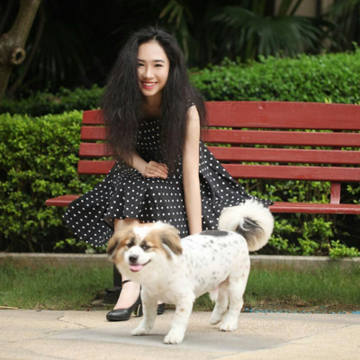 Minyi Zhang photo.jpg