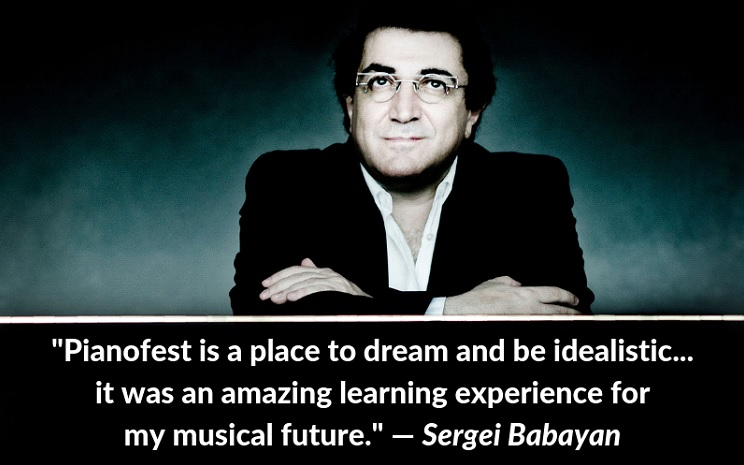 Babayan quote.jpg