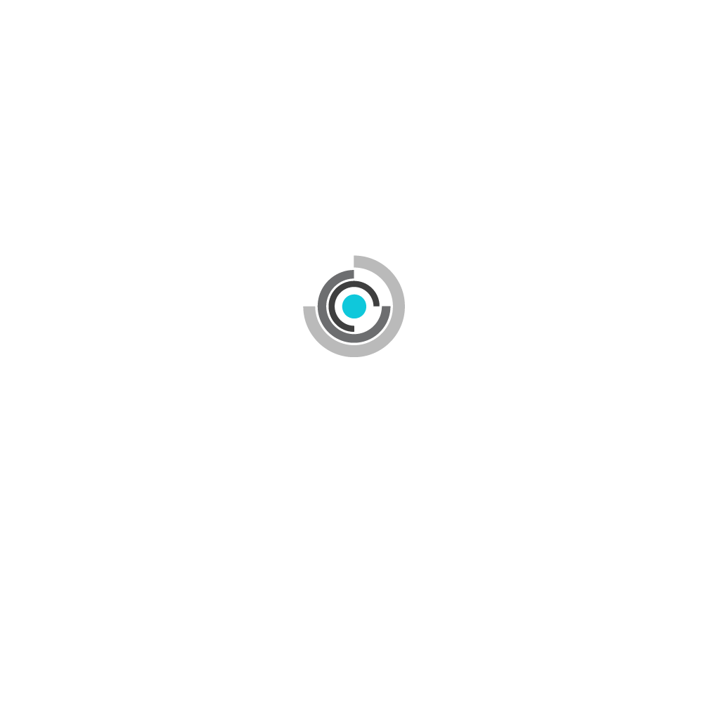 Mind Over Records