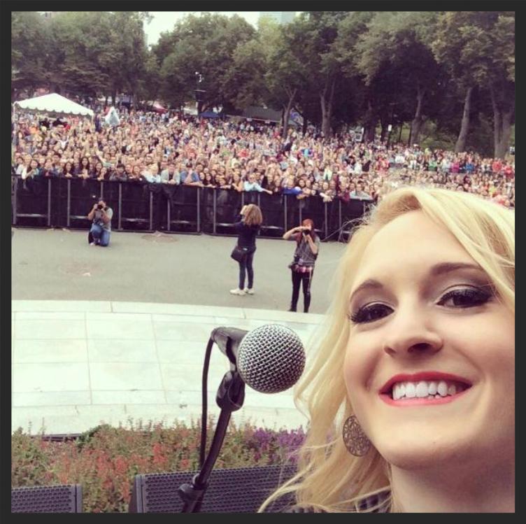 Ashley Jordan Live @ Mix Fest 2014.png