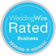 wedding_wire_logo.jpg