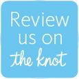 review_logo.jpg