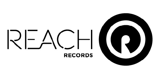 Reach_Records.jpg