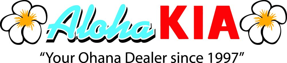 AlohaKia.jpg